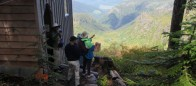 (#083) San Juan Ridge