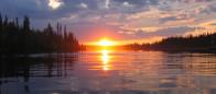 (#086) Bednesti Lake