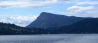 (#037) Mount Maxwell