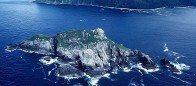(#014) Solander Island