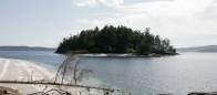 (#121) Brackman Island