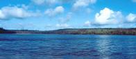 (#052) Drizzle Lake