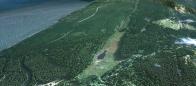 (#128) Galiano Island