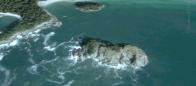 (#093) Lepas Bay