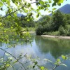 (#098) Chilliwack River