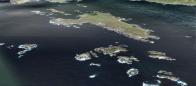 (#095) Anthony Island