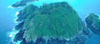 (#012) Beresford Island