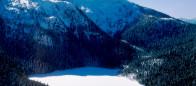 (#125) Mount Elliott