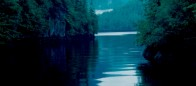 (#129) Klaskish River