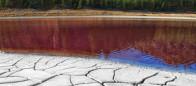 (#130) Mahoney Lake