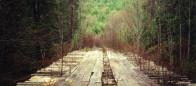 (#075) Clanninick Creek