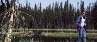(#084) Aleza Lake
