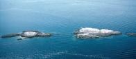 (#151) Ballingall Islets