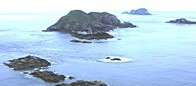 (#096) Kerouard Islands