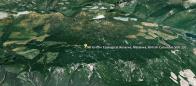 (#043) Mount Griffin