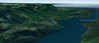 (#054) Nitinat Lake