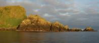 (#011) Sartine Island