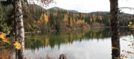 (#041) Tacheeda Lake