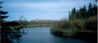 (#148) Kotcho Lake