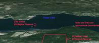(#060) Drywilliam Lake
