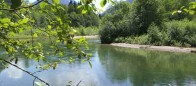 (#098) Chilliwack River