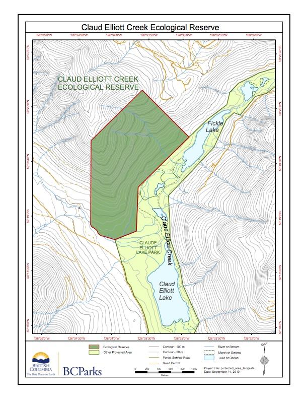claud_elliott_creek_map