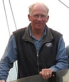 jim-borrowman-whales-worldwide-small