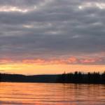 "Bednsti Lake   Flickr site ""doctorkb"""