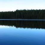 "Bednsti lake : Flickr site ""doctorkb"""