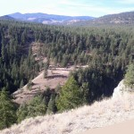 fromhill20121009
