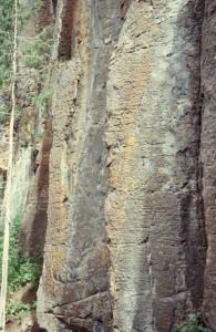 figure 10 cliff