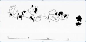 figure12 hydrology
