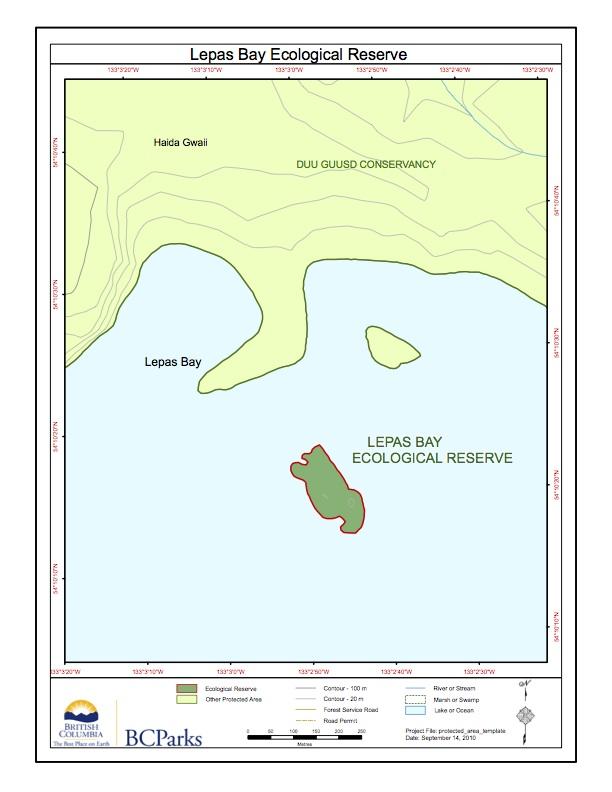 lepas_bay_map