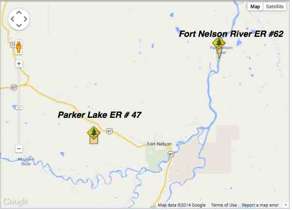 Parker_Lake-and-fort nelson-river-locmapjpg