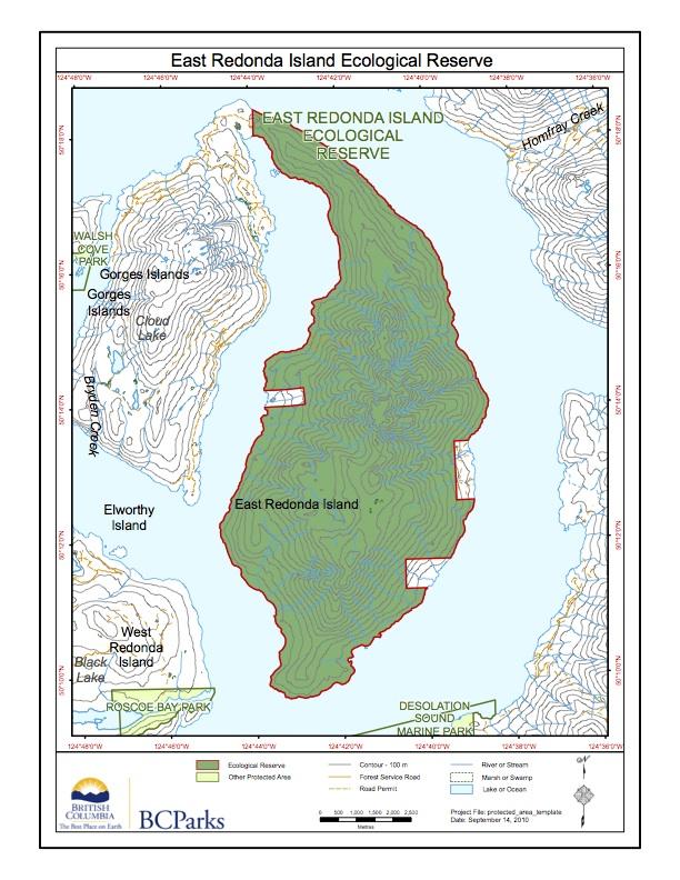 east_redonda_island_map
