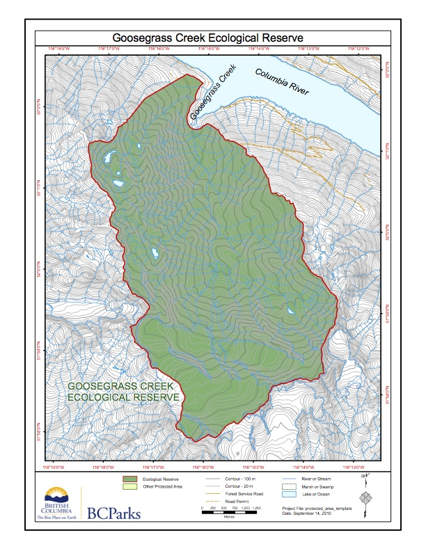 goosegrass_creek_map