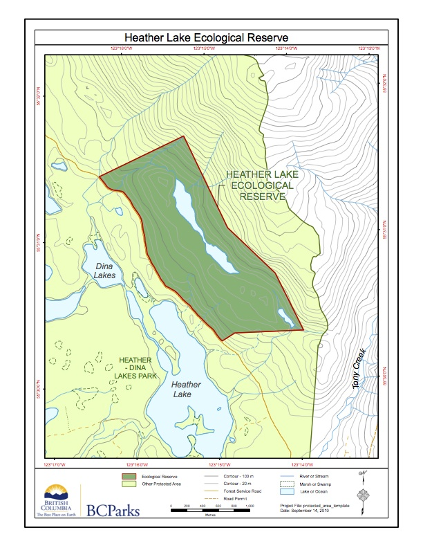 heather_lake_map