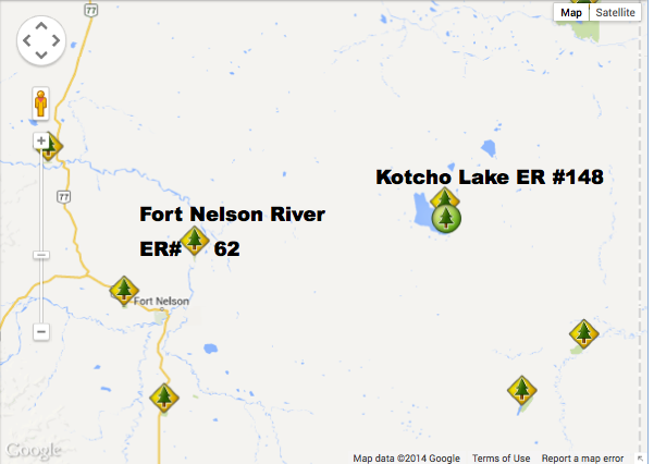 kotcholake-locationmap