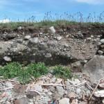 alpha-islands -erosion-3-biffard-2014