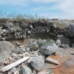 alpha-islands -erosion-biffard-2014