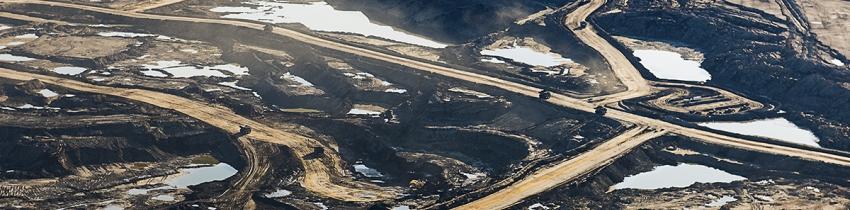 mine-site-oil-sands_N3G4651_web