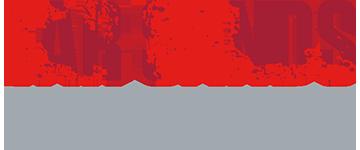 tarsands_logo