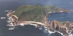triangkeisland