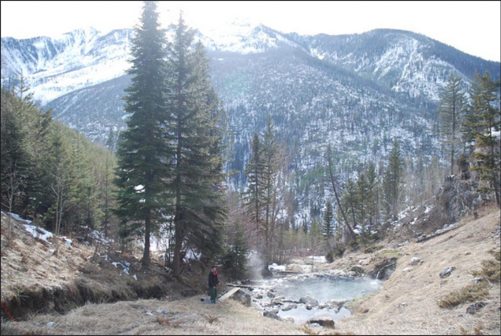 Ram-creek 4