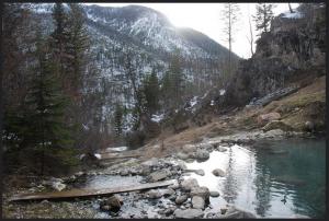ram-creek2