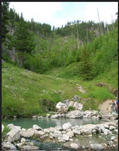 ram-creek3