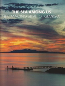 Sea Among Us2