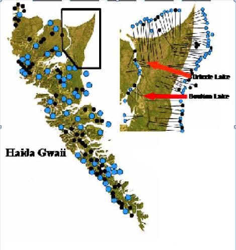 HaidaGwaiiMap