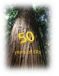 50 Years of ERs
